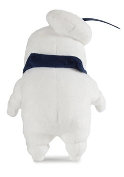 Ghostbusters Phunny Plush Stay Puft Alt 1