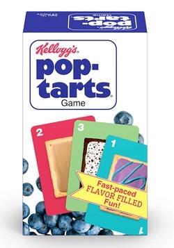 Signature Games: Pop-Tarts Card Game