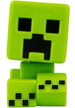 Minecraft Creeper Mega Bobble Mob Alt 1