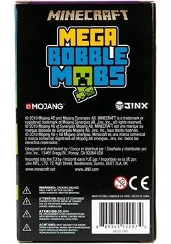 Minecraft Creeper Mega Bobble Mob Alt 4