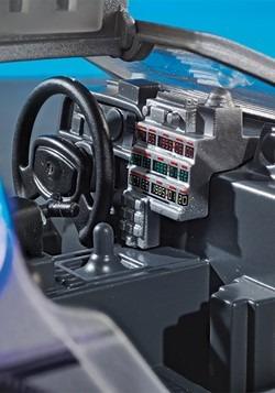 Playmobil Back to the Future DeLorean Alt 1