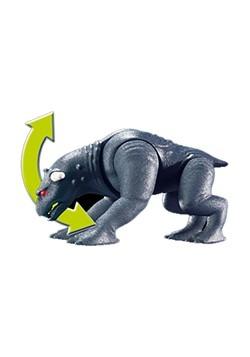 Playmobil Venkman and Terror Dogs Alt 1