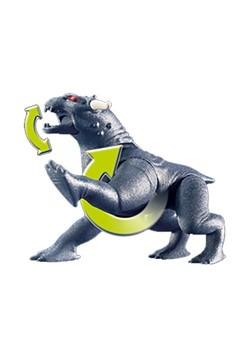 Playmobil Venkman and Terror Dogs Alt 2