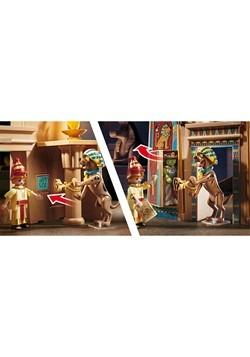 Playmobil SCOOBY-DOO! Adventure in Egypt Alt 2