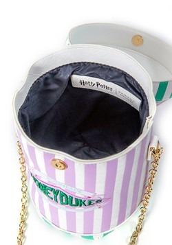 Danielle Nicole Harry Potter Jelly Beans Crossbody Bag Alt 2