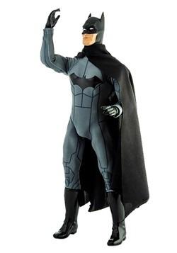 Mego Action Figure 14 Inch Batman Alt 1