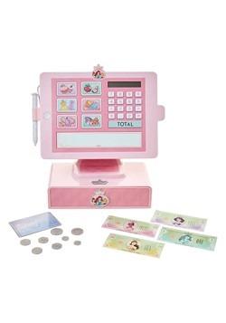 Disney Princess Style Collection Shop 'N Play Cash Register