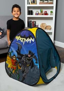Batman Pop-Up Tent