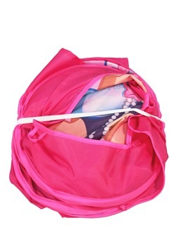 Barbie Pop-Up Tent Alt 1
