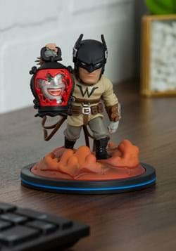 Batman: Last Night on Earth Q-Fig Elite