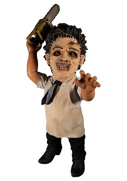 MDS Mega Scale Texas Chainsaw Massacre Leatherface