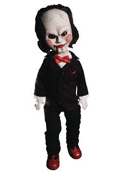 Living Dead Dolls Saw: Billy