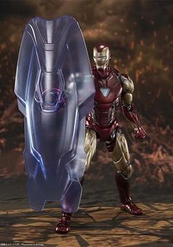Avengers: Endgame Iron Man Mark 85 Final Battle Ed Alt 3