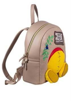 Danielle Nicole Winnie the Pooh Backpack