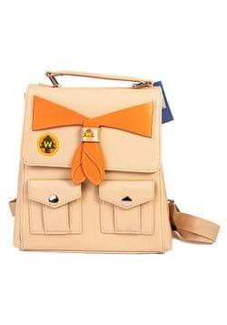 Danielle Nicole UP Russel Mini Backpack