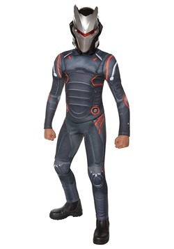 Fortnite Omega Boy's Costume