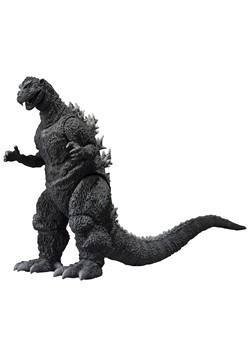 Godzilla 1954 Tamashii Nations S.H. MonsterArts Ac