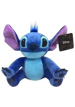 Lilo & Stitch Stitch 8 Pillow Buddy