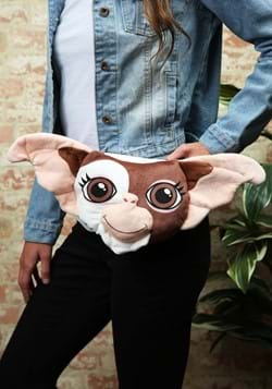 Gremlins Gizmo Phunny Pack-1