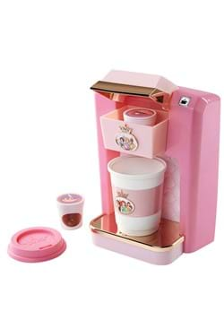 Disney Princess Style Collection Play Gourmet Coff