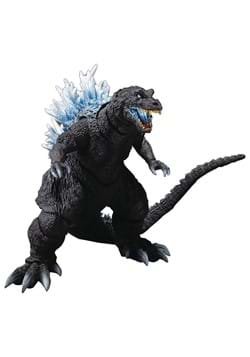 Nations Godzilla Heat Ray Figure S.H. Monster