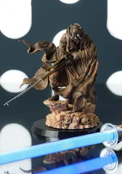 Star Wars Tusken Raider Barbaric Desert Tribe ArtF