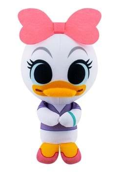 "Funko Plush: Mickey Mouse S1 -Daisy Duck 4"""