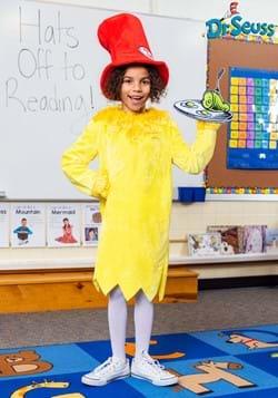 Sam I Am Child Costume