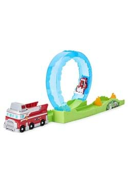 Paw Patrol Marshall Ultimate Fire Rescue Set