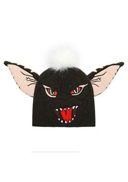 Gremlins Stripe Big Face Beanie for Adults