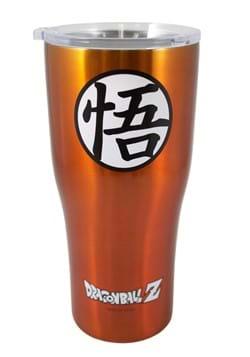 Dragon Ball Z 30oz Travel Mug