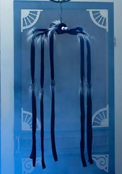 3.6 Foot Hanging Long Leg Spider