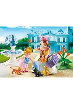 Playmobil Princess Gift Set