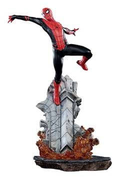 Spider-Man: Far From Home Spider-Man 1/10 Scale St