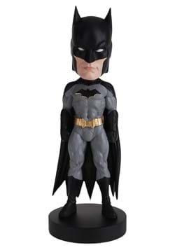 "DC Batman Rebirth 6"" Bobble Head"