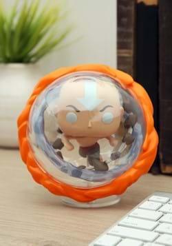 Funko POP Super Avatar Aang Avatar State