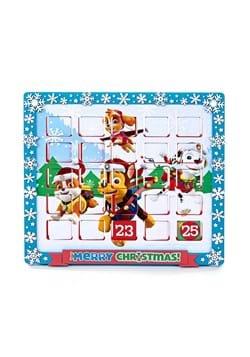 95 Paw Patrol Christmas Advent Calendar