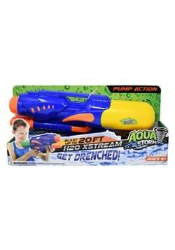 Aqua Storm H20 Xstream Blaster Gun