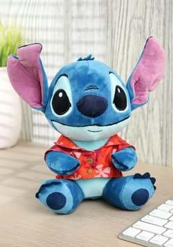 Disney Lilo and Stitch 8 inch Phunny Plush Hawaiian Stitch