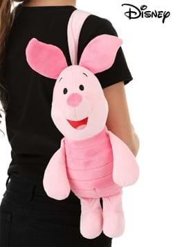 WtP Piglet Costume Companion