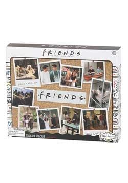 Friends Jigsaw 1000 Pieces Seasons