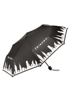 Friends Color Change Umbrella