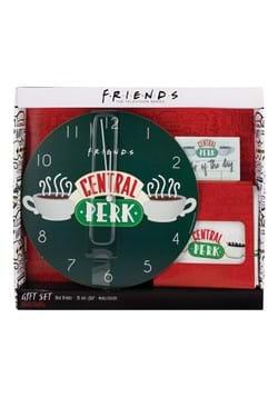 Friends Central Perk Kitchen Gift Set