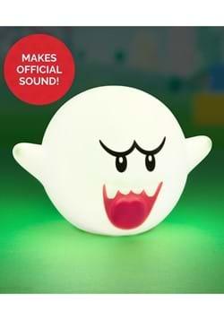 Super Mario Boo Light w/ Sound