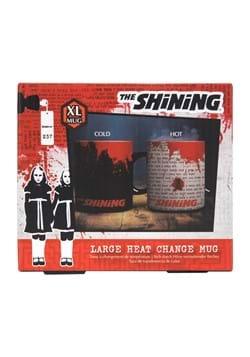 The Shining 18 5 oz Large Heat Change Mug