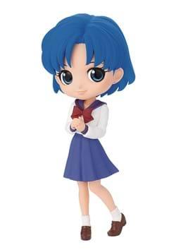 Banpresto Pretty Guard Sailor Moon Eternal Q-Poske