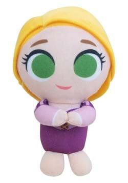 Funko Plush Ultimate Princess Rapunzel 4