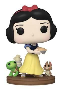 Funko POP Disney Ultimate Princess Snow White
