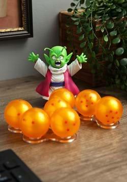 Dragon Ball Dragon Ball Dende VS Omnibus