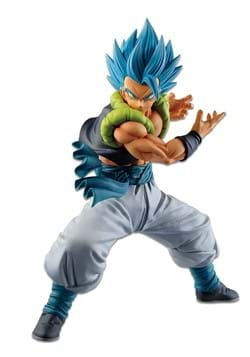 Dragon Ball Super Saiyan God Super Saiyan Gogeta V